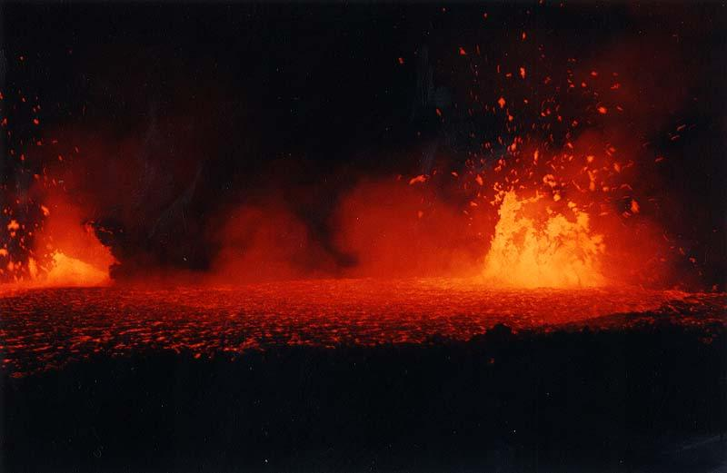 Etna 1979