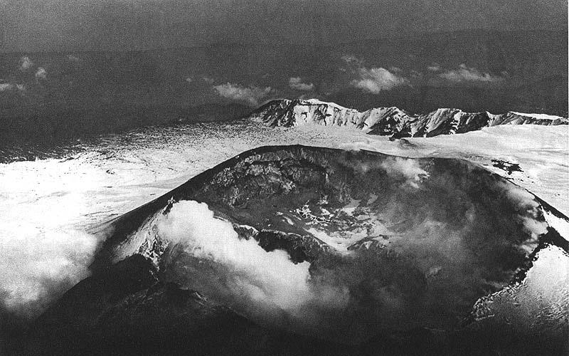 Etna 1934