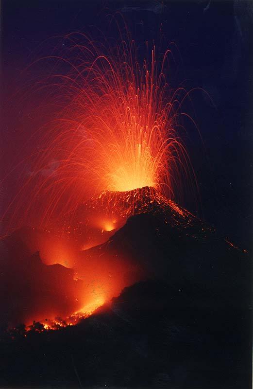 Etna 1971