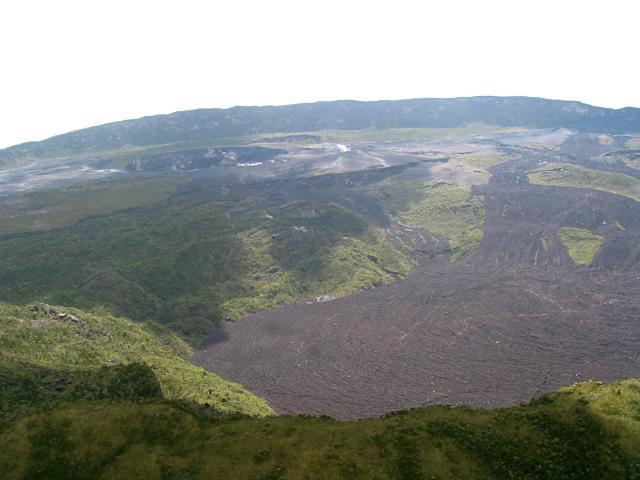 Nyamuragira