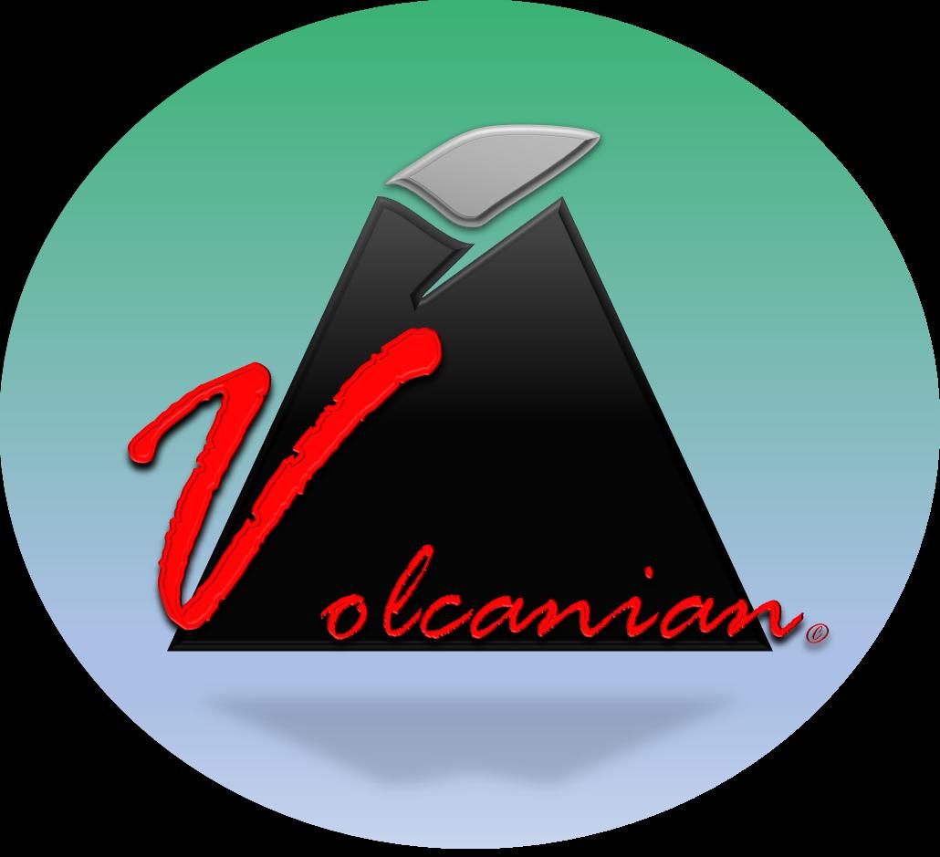 Volcanian